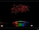 2011澎湖海上花火節-0428:DSC09953.jpg