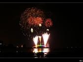 2011澎湖海上花火節-0509:DSC00193.jpg