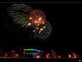 2011澎湖海上花火節-05/26:DSC00457.jpg