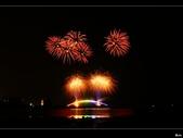 2011澎湖海上花火節-0509:DSC00167.jpg