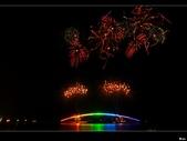 2011澎湖海上花火節-0428:DSC09963.jpg