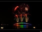 2011澎湖海上花火節-0428:DSC09910.jpg