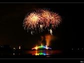 2011澎湖海上花火節-0509:DSC00196.jpg