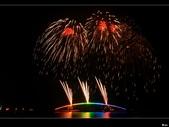2011澎湖海上花火節-0428:DSC09965.jpg