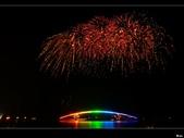 2011澎湖海上花火節-0428:DSC09912.jpg