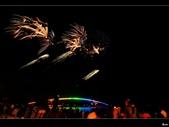 2011澎湖海上花火節-05/26:DSC00459.jpg