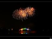 2011澎湖海上花火節-0509:DSC00169.jpg