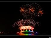 2011澎湖海上花火節-0428:DSC09915.jpg