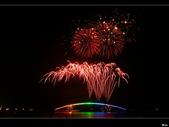 2011澎湖海上花火節-0428:DSC09918.jpg