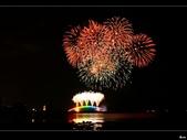 2011澎湖海上花火節-0509:DSC00203.jpg