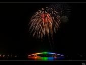 2011澎湖海上花火節-0428:DSC09921.jpg