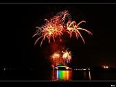 2011澎湖海上花火節-0425開幕式:DSC09832.jpg