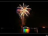 2011澎湖海上花火節-0425開幕式:DSC09837.jpg