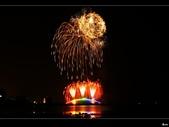 2011澎湖海上花火節-0509:DSC00175.jpg