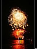 2011澎湖海上花火節-0425開幕式:DSC09844.jpg