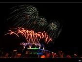 2011澎湖海上花火節-05/26:DSC00477.jpg