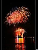 2011澎湖海上花火節-0425開幕式:DSC09852.jpg