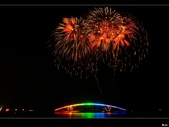 2011澎湖海上花火節-0428:DSC09924.jpg
