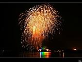 2011澎湖海上花火節-0425開幕式:DSC09856.jpg