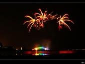 2011澎湖海上花火節-0509:DSC00176.jpg