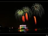 2011澎湖海上花火節-0509:DSC00178.jpg