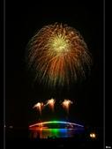 2011澎湖海上花火節-0428:DSC09928.jpg