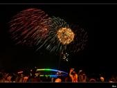 2011澎湖海上花火節-05/26:DSC00481.jpg