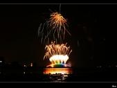 2011澎湖海上花火節-0509:DSC00179.jpg