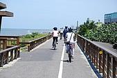 屏東好風光:大鵬灣自行車道.jpg