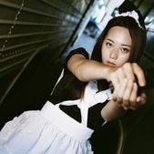 Yu Zong / 巴士 / 女僕殺手篇 - 5 End:相簿封面