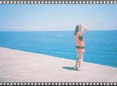 陽光╳沙灘╳海水 ☆ YES 之二:1216013043.jpg