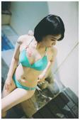 Ann / 泳裝 / 水岸 - 4 END:03.jpg