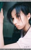◆ 小嵐  ◇:1034995895.jpg