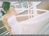 輕軌/婚紗/若榛 3end -by亨利:02.jpg