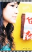 初見曉嵐…鐵橋篇:1220890085.jpg