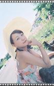 陽光╳沙灘╳海水 ☆ YES 之五:1568050450.jpg