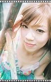 盛夏初遇-- ivy(四)END:14.jpg