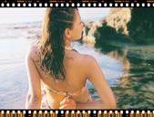 陽光╳沙灘╳海水 ☆ YES 之三:1653348324.jpg