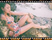 陽光╳沙灘╳海水 ☆ YES 之三:1653348325.jpg