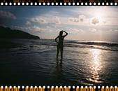 陽光╳沙灘╳海水 ☆ YES 之三:1653348344.jpg
