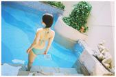 Ann / 泳裝 / 水岸 - 4 END:06.jpg