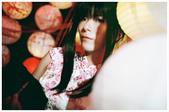 晴 / cos / 凱莉 (旗袍)- 4:03.jpg