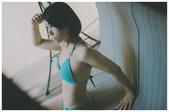 Ann / 泳裝 / 水岸 - 4 END:11.jpg