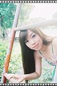 盛夏初遇-- ivy(四)END:07.jpg