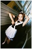 Yu Zong / 巴士 / 女僕殺手篇 - 5 End:08.jpg