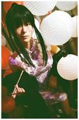 晴 / cos / 凱莉 (旗袍)- 4:13.jpg