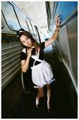 Yu Zong / 巴士 / 女僕殺手篇 - 5 End:14.jpg