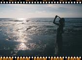 陽光╳沙灘╳海水 ☆ YES 之三:1653348326.jpg