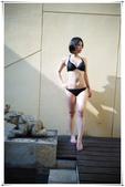 Ann / 泳裝 / 水岸 - 3:18.jpg