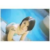 Ann / 泳裝 / 水岸 - 4 END:相簿封面